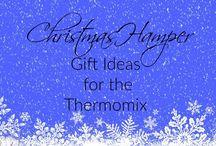 Thermomix Fun