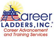 www.careerladdersinc.com / Serving those who served since 2002. Specialize in helping with understanding the complete federal application process. We are a leading edge professional resume writing service. Our passion is to transform your career into joy!