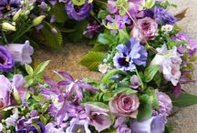 Wreaths & Home Decor / by Carole Simko