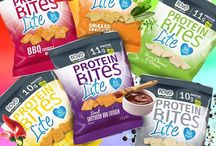 High Protein Snacks From Pegasus Fitness Factory / High Protein Snacks at Pegasus Fitness Factory will aid anyone trying to increase protein intake for the day, Protein Snack, Protein Bites, Protein Crisps are amongst some of the products available.http://www.pegasusfitnessfactory.com/health-foods/high-protein-snacks.html