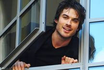 IanMyHusband♡○♡