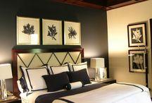Ava Designer Bedrooms / by Ava Living