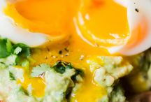 Oeuf Mollet Recette