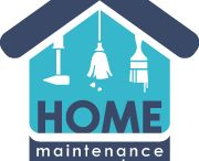 Home Maintenance Services and Packages / Home Maintenance Experts offers home services like electrical, plumbing, air conditioning cleaning and maintenance, pest control, handyman, maid services, paint job