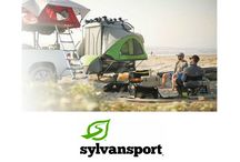 Off Road Campers