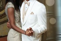 Dinner Jackets / Beautifully crafted Dinner Jackets. These jackets are for any occasion.