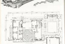 Vinyage house