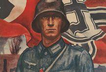 пропоганда третьего рейха