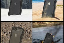 Waterproof Case / About waterproof cases - iphone 6 waterproof case, galaxy s6 waterproof case, iphone 6 plus waterproof case, ghostek