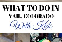 traveling with kids |TIPS / sharing tips and tricks on traveling as a minimalist with kids