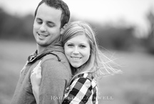 Couples/Family Photo Ideas   / Poses and shots to use for couples and family photo shoots. Going to have to try these sometime in the future.  / by Whitney Ashpaugh