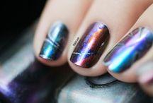 nail art / Tout pour les onglet