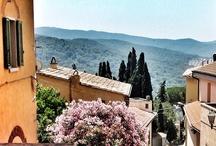 Olaszország - Italy