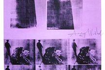 Arts/Painting