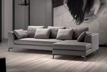 Divani/Sofas