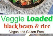 Vegane Rezepte