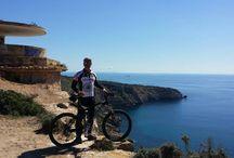 Radfahren auf Mallorca / Mountainbiken oder mit dem Rennrad: Mallorca ist der chönste Ort für einen Radurlaub