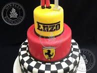 Kgathliso birthday cakes