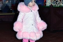 000-children-fur coat- kids-cute furs