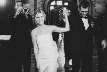 Wedding :: Hair