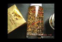 Serum Deoonard Gold