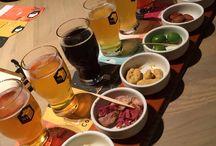 beer&cocktail