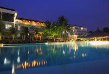 Mui Ne Bay - Best Beach in Vietnam