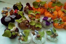 Handmade si decor.....ale mele! / Obiecte create manual si decoruri diverse.