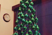 arboles d navidad