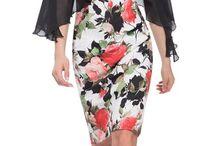 Ladies Day - Dresses