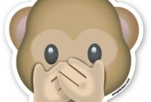 emoji !!!