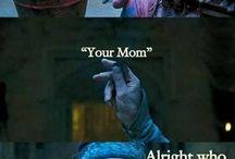 Funny !!!