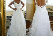 Vestidos lindos recomendados❤