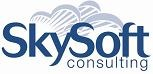 Skysoft Store