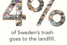 Today's DYK... / by Mothers United for Sustainable Technologies MUST