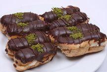 Special Tatlılar / #dilekpastanesi #tuzlasubesi #dilek #pastane #tatlı #specialtatlılar #yiyecek