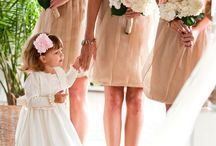 Wedding Events / by Jessica Faye