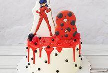 Regi torta