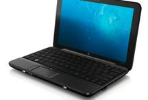 Laptop Online Repair Services in London