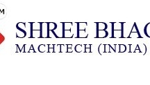 Shree Bhagwati Machtech