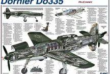 Doornier do 235