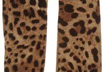 állatmintás, leopárd-tigris-egyéb kiegészítők