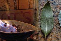 Idées nature pour la maison