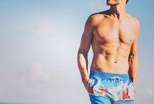 New BAYAHIBE Swimwear Collection | SUMMER 2016