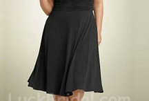 Plus Size Mother Of Bride Dresses / A comprehensive collection of elegant plus size mother of  bride gowns a rolling out and will have feeling women feeling elegant and dreamy. The formal look when picking a plus size mother of  bride dress is the women who doesn't mind dresses up every now and then but has no desire to even see the line of over the top. There are looks that are often turned to when selecting a mother of  bride dresses plus size for a monotonous occasion formal with a simple edge.  / by Luck Bridal