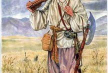 cossacs