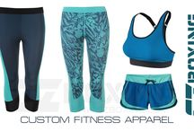 Womens Workout Clothing Manufacturers / Wholesale Fitness Clothing Manufacturers, Womens Workout Clothing Suppliers