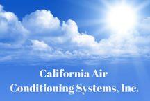 BREATHE IN CLEAN AIR!