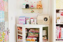Así debería ser mi hogar. / Decoración para mi casita ❤️