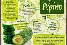 medicina,alternativa,nutricion ...